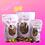 Thumbnail: My Sugar Free Sweeties Bag