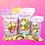 Thumbnail: My BUBS Sweeties Bag