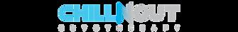 Reverse CnO UTC Logo_edited.png