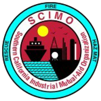 Scimo-Logo.png