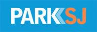 Logo-Slider-e1531464532214.jpg