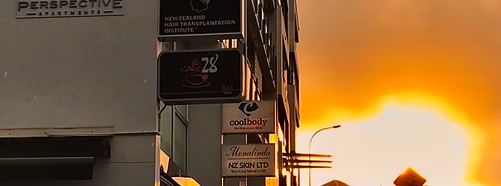Look at clinic Sunset.jpg