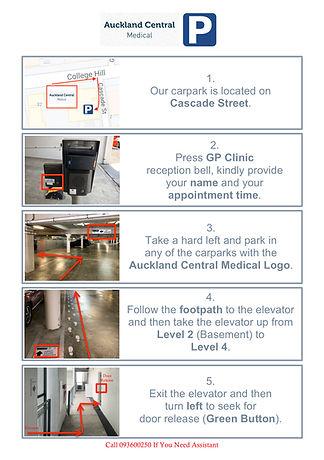 carpark instruction GP A5.jpg