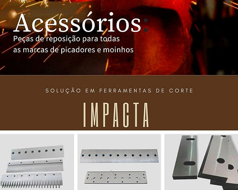 Acessorios.jpg