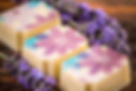 white-chocolate-with-lavender.jpg