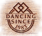 dancing-since.png