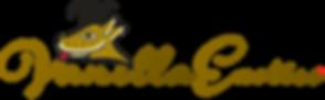 vanilla-exotics-logo-colorprofilebrown_0