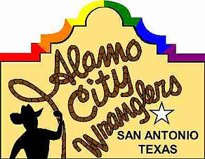 Alamo City Wranglers