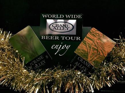 Crane Gift Cards Pic.jpg