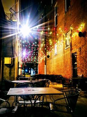 Crane Alley's Alley.jpg