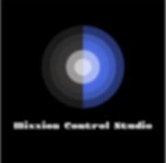 MISSION CONTROL LOGO.jpg