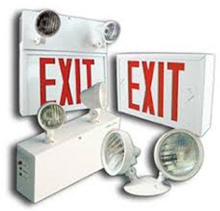 emergency light.jpg