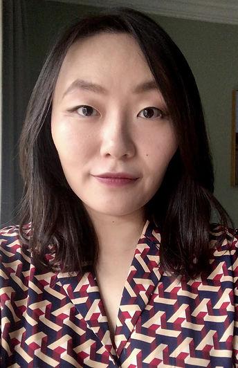 中文心理咨询师在纽约