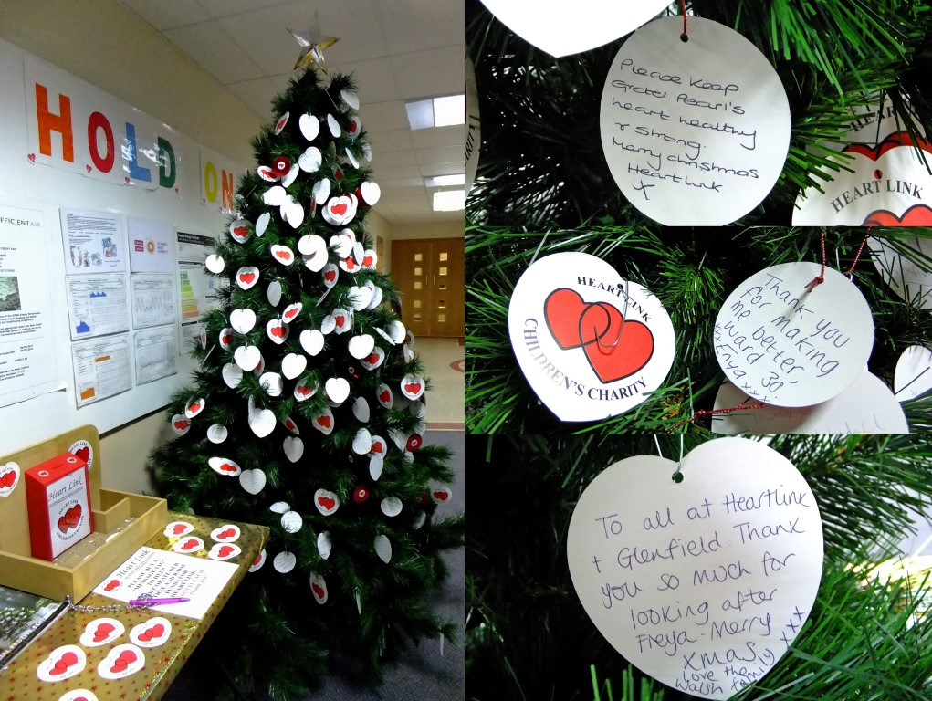 ChristmasTreeMontage (Medium).jpg