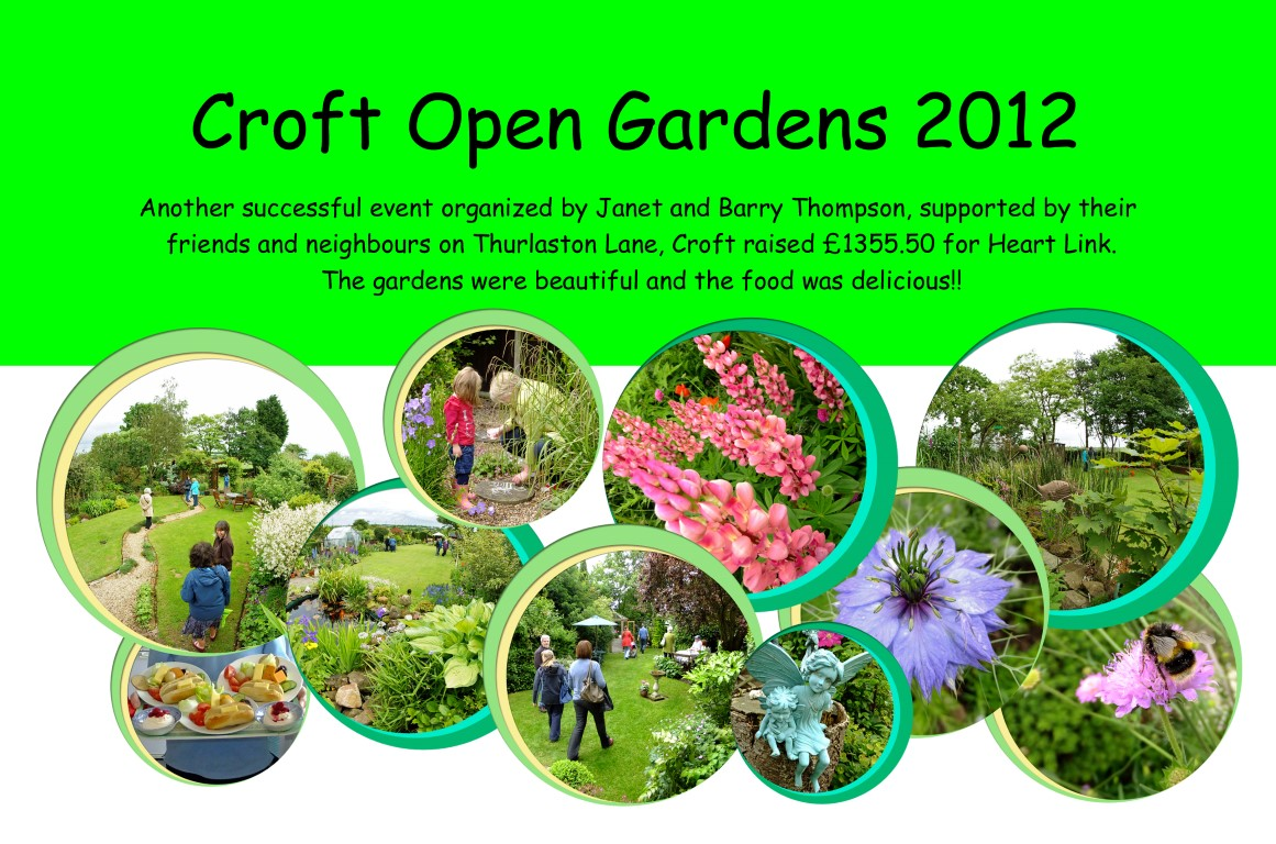 2012CroftGardens (Medium).jpg