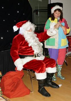 Santa+(Small).jpg