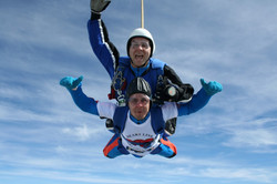 SkyDive1 (Medium).jpg