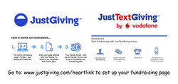 JustGiving (Medium).jpg