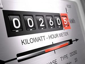 commercial-electricity-meter.jpg