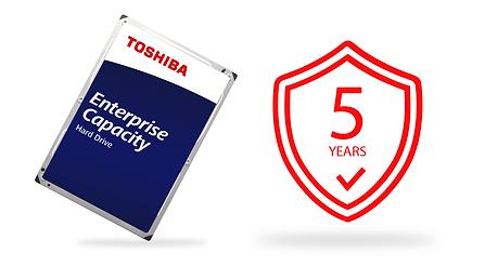 toshiba-internal-hard-drive-MG-warranty