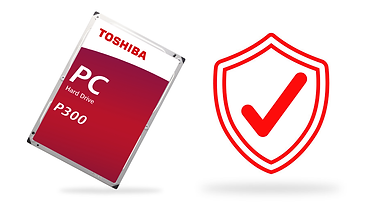 toshiba-internal-hard-drive-p300-warrant