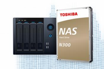 toshiba-internal-hard-drive-n300-nas-300