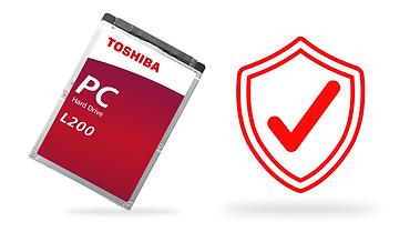 toshiba-internal-hard-drive-l200-warrant