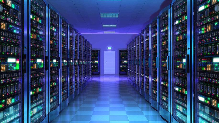 server-room-purple-uhd-4k-wallpaper.jpg