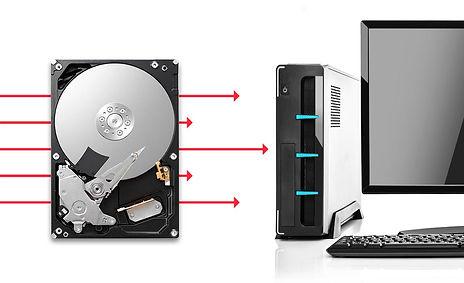 toshiba-internal-hard-drives-p300-advanc