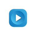 Icon Video Stream.png
