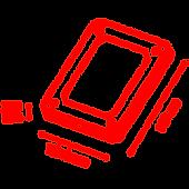 toshiba-internal-hard-drives-dimension-p