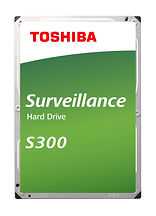 S300_0_35HDD_Front_label.jpg