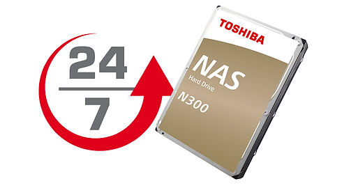toshiba-internal-hard-drive-n300-always-
