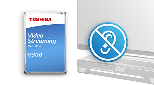 toshiba-internal-hard-drives-v300-silent