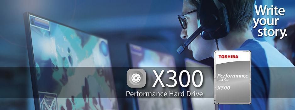 Exmp-X300.jpg