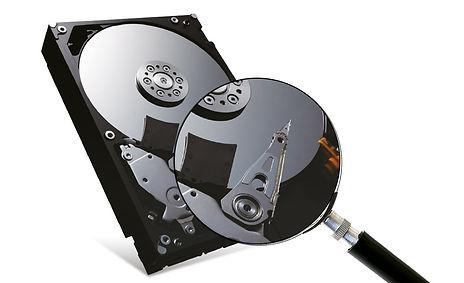 toshiba-internal-hard-drives-x300-respon