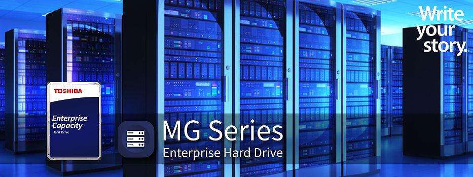 MG-Series.jpg