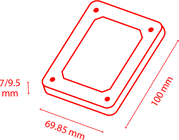 toshiba-internal-hard-drives-dimension-l