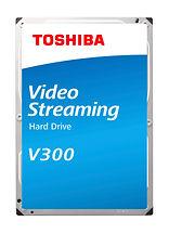 V300_0_35HDD_Front_label.jpg