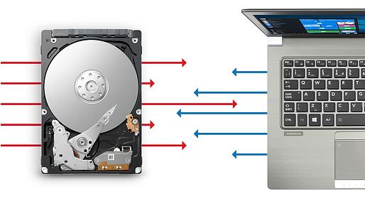 toshiba-internal-hard-drives-l200-access