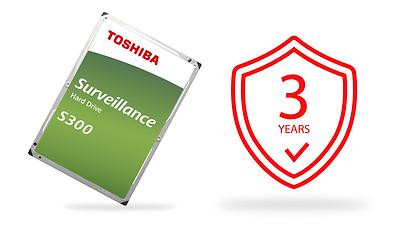 toshiba-internal-hard-drive-s300-warrant