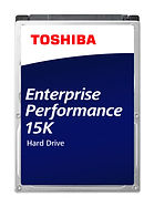 Copy of 15K_25HDD_Front_label.jpg
