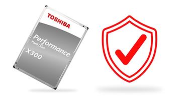 toshiba-internal-hard-drive-x300-warrant