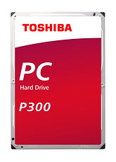 P300_0_35HDD_Front_label.jpg