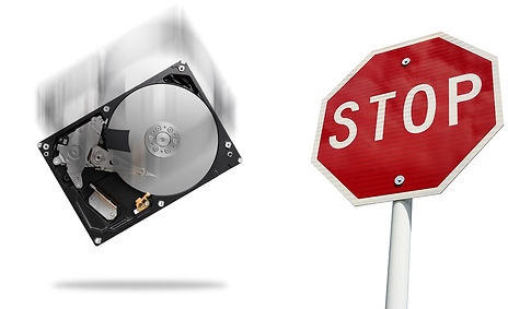 toshiba-internal-hard-drives-p300-keep-d