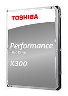 X300_0_35HDD_Rturn_label.jpg