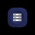 Icon Enterprise.png