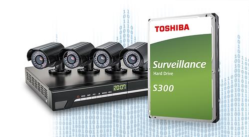 toshiba-internal-hard-drive-s300-surveil