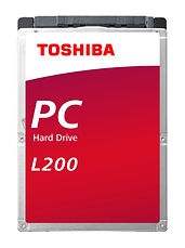L200_0_25HDD_Front_label.jpg