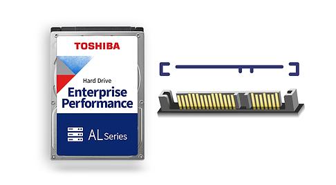 toshiba-internal-hard-drive-AL-SAS_V3.pn